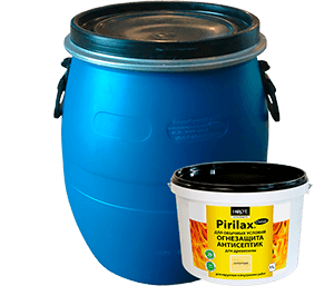 Pirilax – Classic 50 кг