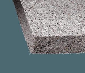 Целлюлозный утеплитель ЭКОВАТА упаковка 15 кг