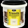 Krasula для интерьеров 9,5 кг