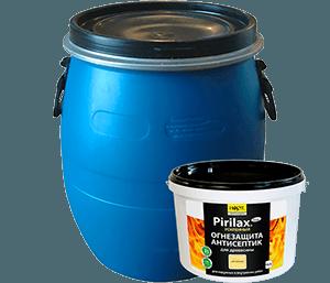 Pirilax – Lux 50 кг