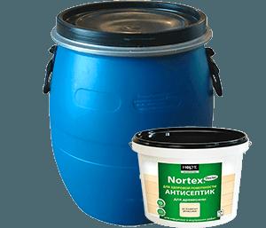 Nortex-Doctor  43 кг