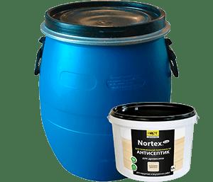 Nortex-Lux 40 кг