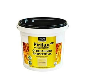 Pirilax – Classic 11 кг