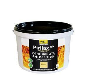 Pirilax – Lux 10,5 кг