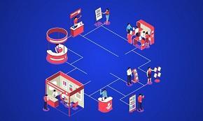Первая онлайн-выставка стройматериалов RuBuild.Online пройдет в апреле