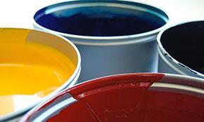 XVIII Международная конференция «Рынки лакокрасочных материалов и сырья для ЛКМ» пройдет в Сочи