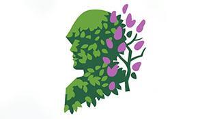 В России во второй раз пройдет акция «Сад памяти»