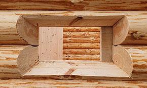 Деревянное строительство в России включат в сельскую ипотеку