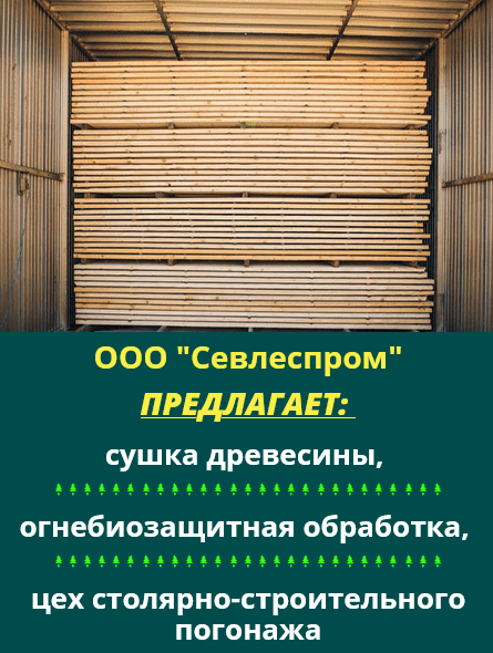 sevles_sushka_mob