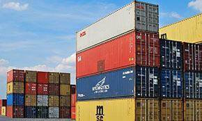Россия на семь процентов увеличила импорт мебели